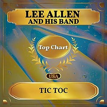 Tic Toc (Billboard Hot 100 - No 92)