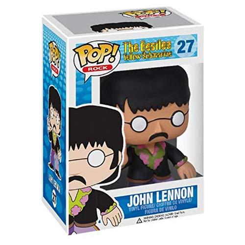 Funko The Beatles #27 John Lennon for Boy