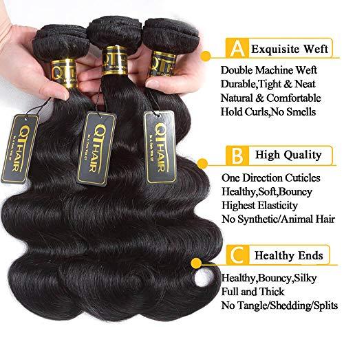 20 inch hair weave _image1