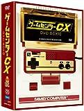 ゲームセンターCX DVD-BOX 10[DVD]