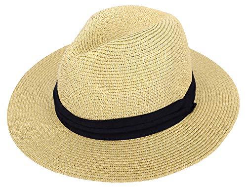 Consejos para Comprar Sombreros Panamá para Hombre que Puedes Comprar On-line. 7