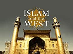 Islam and west