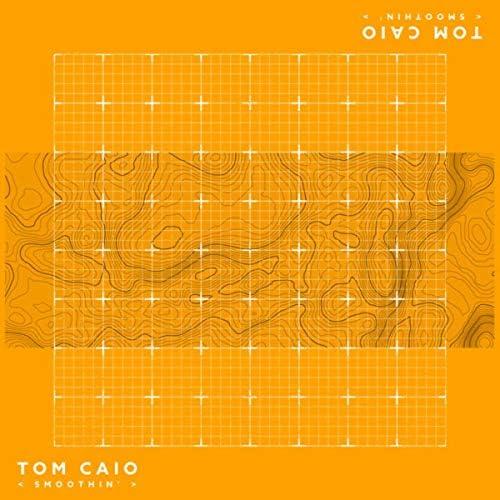 Tom Caio