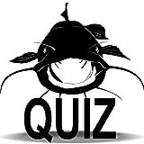 Flathead Catfish Quiz