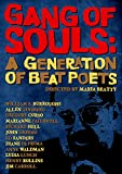 Gang of Souls: A Generation of Beat Poets (DVD, 2008) Brand New, Factory Sealed