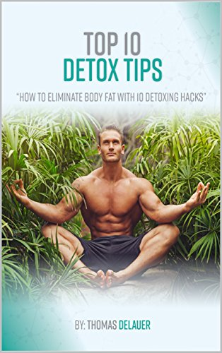thomas delauer keto diet book