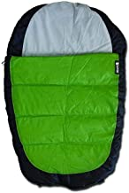 Alcott Adventure Sleeping Bag