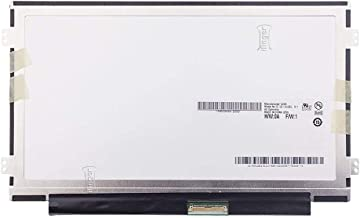 IFINGER Pantalla Compatible de y para portatil Acer Aspire One D270 Series 10,1