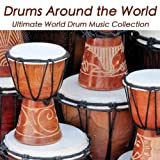 Drums and Caribbean Music Party (カリブ海)