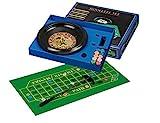 Philos 3701 - Roulette Set, mit Kunststoffteller
