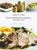 Cuina mallorquina casolana. Receptes i relats (Melmelada)