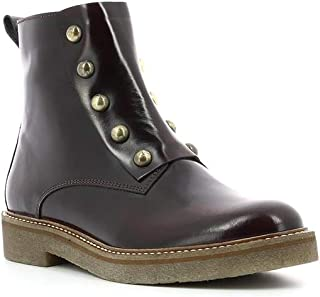 712e7f109705ec Amazon.fr : Kickers - Bottes et bottines / Chaussures femme ...