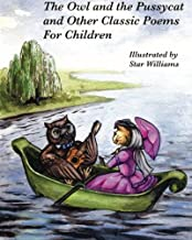 Best owl poems for children Reviews