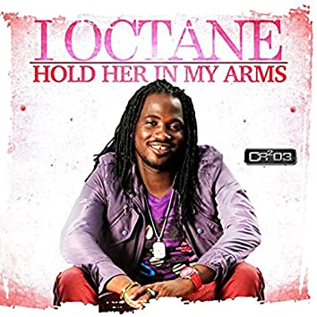 Hold Her in My Arms