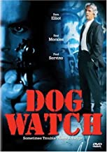 watch danny the dog