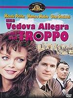 Una Vedova Allegra Ma Non Troppo [Italian Edition]