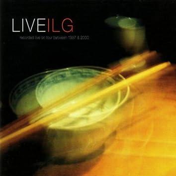 Liveilg