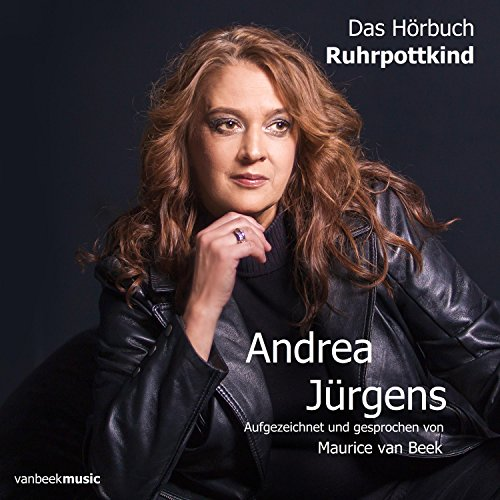 Das Hoerbuch Ruhrpottkind