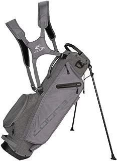 Cobra Golf 2019 Ultralight Sunday Bag
