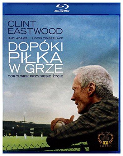 MOVIE/FILM-DOPOKI PILKA W GRZE