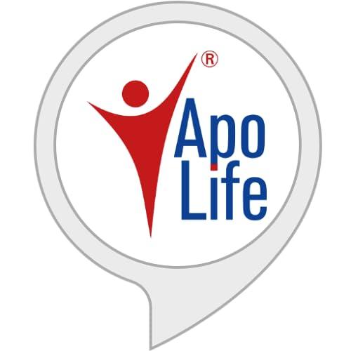 ApoLife Apotheke