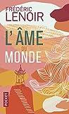 L'Âme du monde - Pocket - 21/08/2014