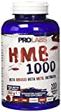 Prolabs Hmb - Barattolo da 200 cpr