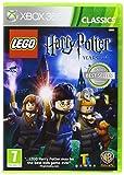 LEGO Harry Potter Years 1-4  (Xbox 360) (Renewed)