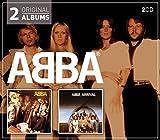 Songtexte von ABBA - ABBA / Arrival