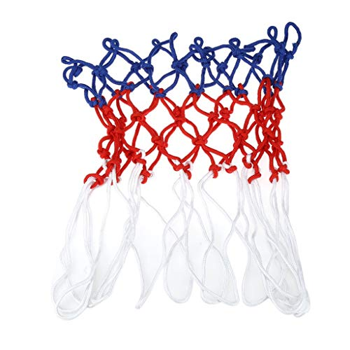 Canasta de baloncesto colgante, soporte de pared, hoops, anillo de baloncesto para interior y exterior, juguete deportivo