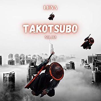 Takotsubo