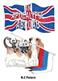 An Apocalypse Abroad (English Edition)
