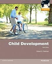 Best child development feldman 6th edition Reviews