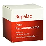 Colostrum Repalac Derm Aktiv Reparaturcreme 50 ml