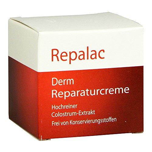 Colostrum Repalac Derm Active Repair Cream 50 ml