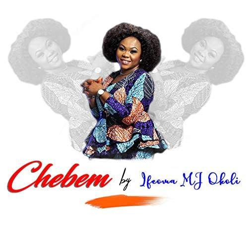 Ifeoma Okoli