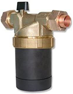 Best hot tub water pump Reviews