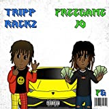 TRIPP RACKZ X FREEGAME JO 'REMEMEBER ME' [Explicit]