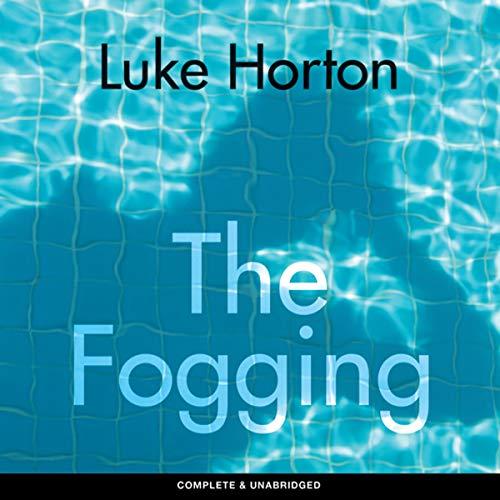 The Fogging cover art