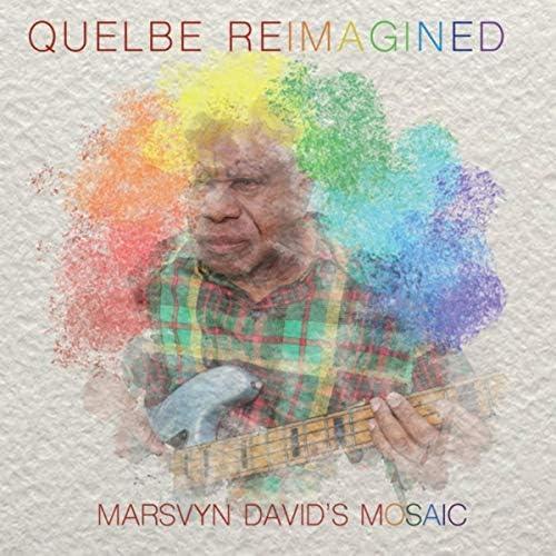 Marsvyn David's Mosaic
