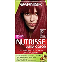 15 Best Red Hair Dyes Affordable Crimson Hues Updated 2021