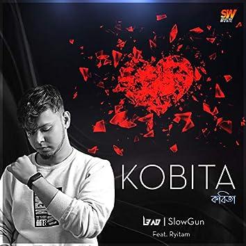 Kobita