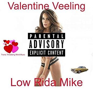 Valentine Veeling