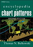 Encyclopedia of Chart Patterns (Wiley Trading Series) - Thomas N. Bulkowski