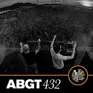 Group Therapy 432