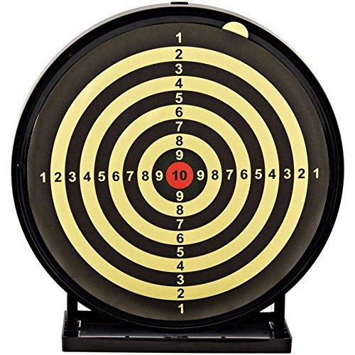 gel bb target - 5