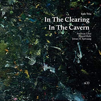 In the Clearing, In the Cavern