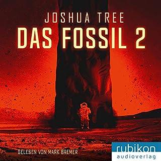 Das Fossil 2 Titelbild