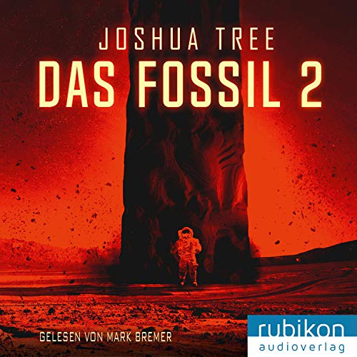 Das Fossil 2 cover art