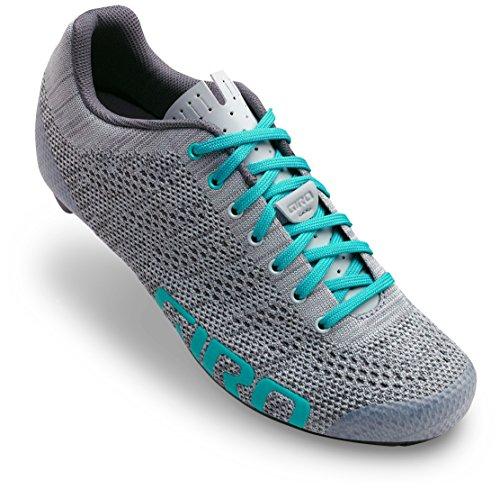 Giro Empire E70 Women's Cycling Shoes